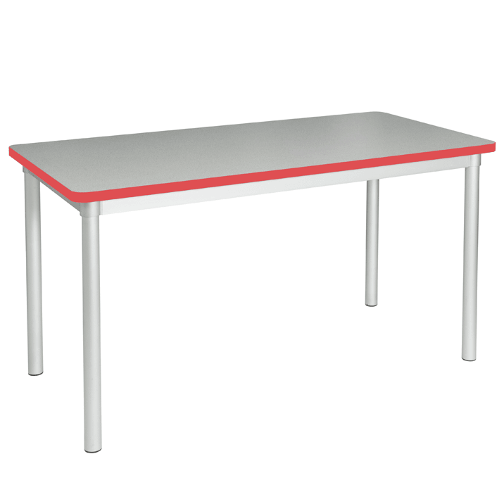 Enviro-Early-Years-Classroom-Table-Rectangular-with-Red-Edging