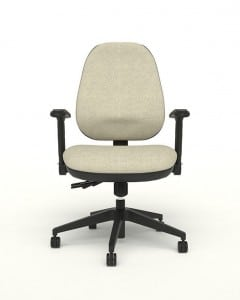 Platinum-Plus-Task-Chair-With-Arms