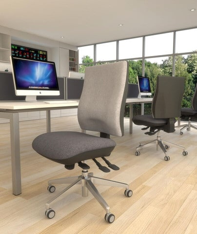 Platinum-Plus-Task-Chair-In-Situ-Office