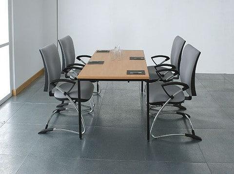 Rectangular-Top-Multi-Purpose-Meeting-Table