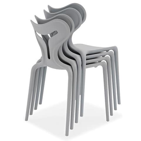 A51-Stacking-Outdoor-Chair