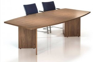 Abbey-Arrowhead-Base-Meeting-Table