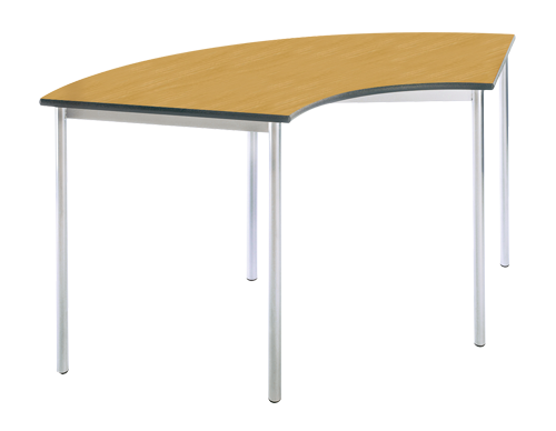 ARC RT32 Tubular Leg Classroom Table