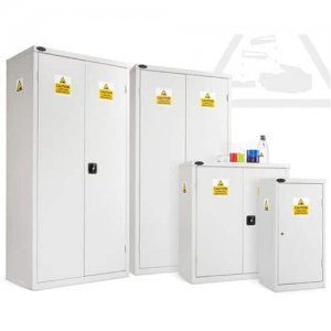 Acid-And-Alkaline-Storage-Cupboards