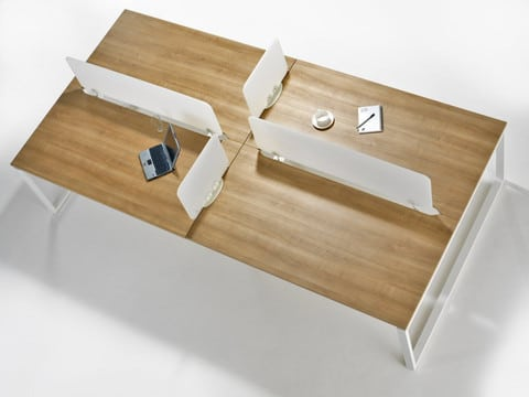 White-Acrylic-Desk-Mounted-Privacy-Screens