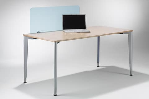 Small-Frosted-Acrylic-Desk-Divider