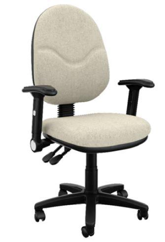 Adlington-High-Back-Task-Chair-Height-Adjustable-Foldable-Arms