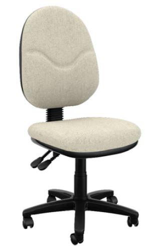 Adlingotn-High-Back-Task-Chair