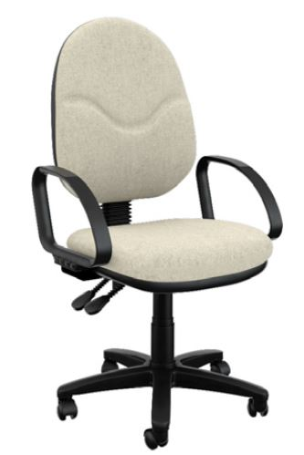 Adlington-High-Back-Task-Chair-With-Fixed-Loop-Arms