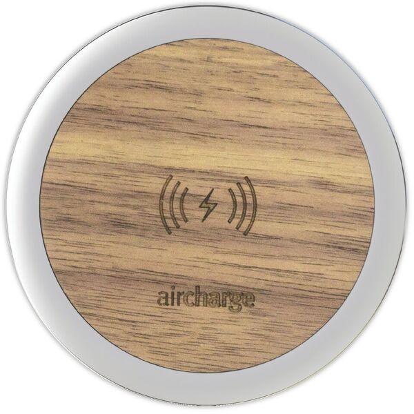 Aircharge Acwood 2 Veneer