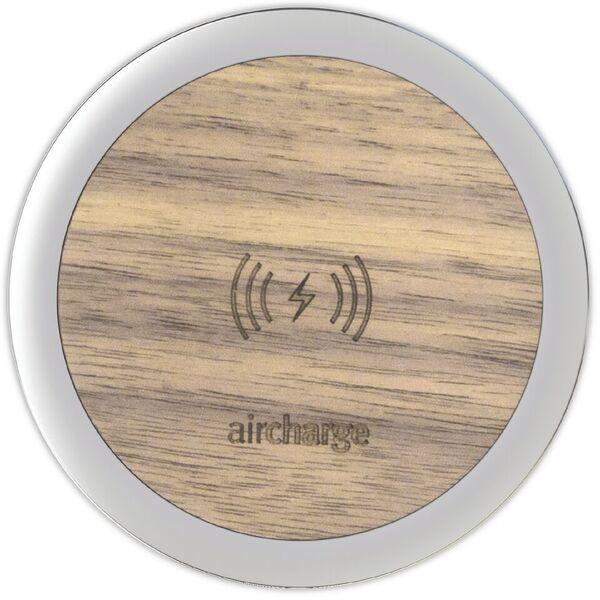 Aircharge Acwood11 Veneer