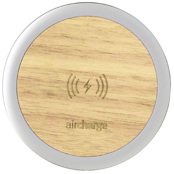 Aircharge Wood 4 Veneer