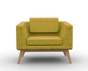 Alvier-Modern-Reception-Armchair-with-Beech-Legs