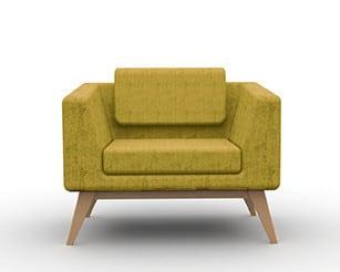 Alvier-Modern-Reception-Armchair-with-Beech-Legs