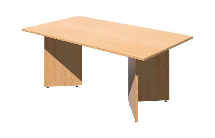 Ambus-Arrowhead-Base-Rectangular-Top-Table
