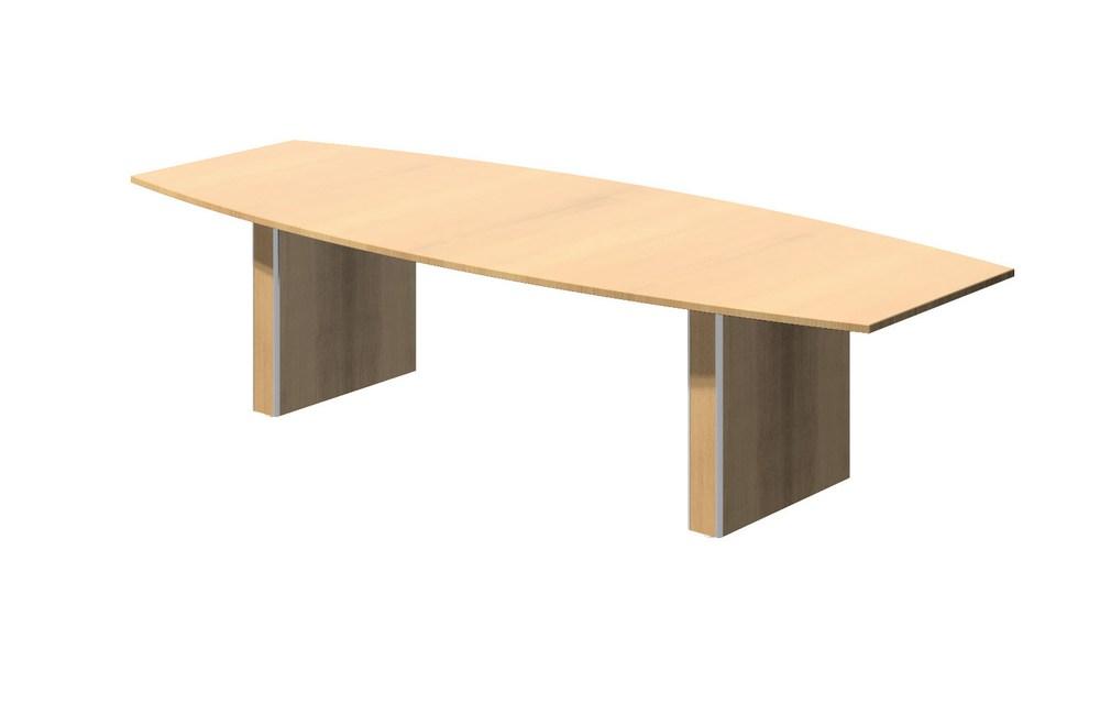 Ambus-Box-Base-Barrel-Top-Table