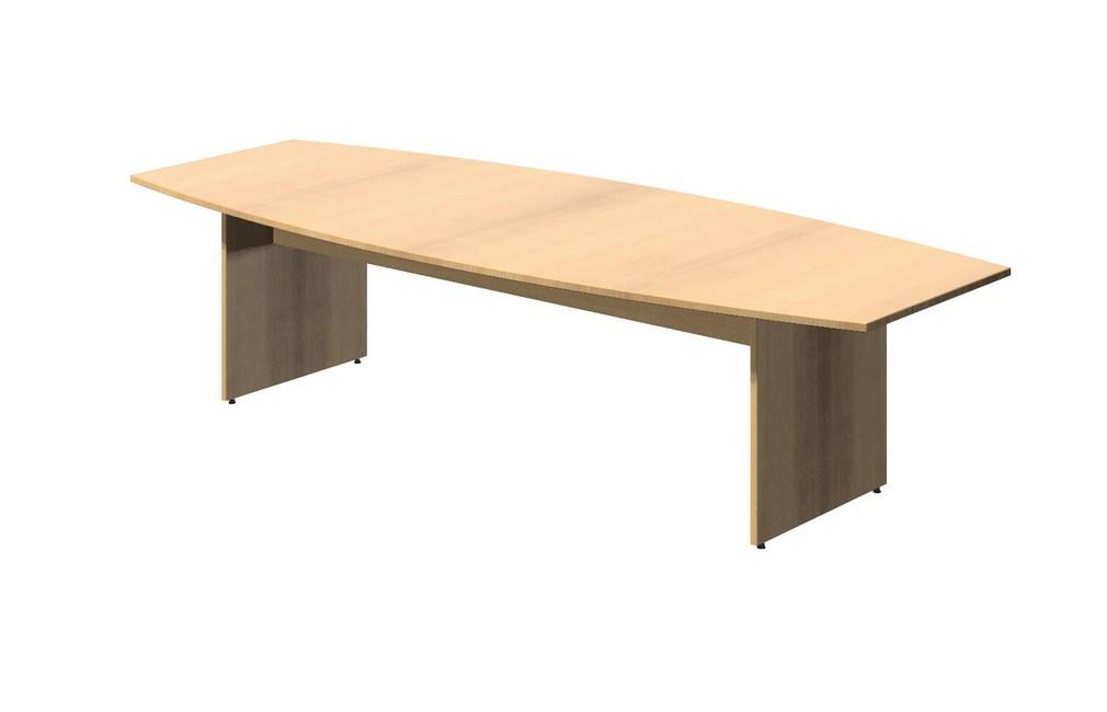 Ambus-Panel-Base-Barrel-Top-Meeting-Table
