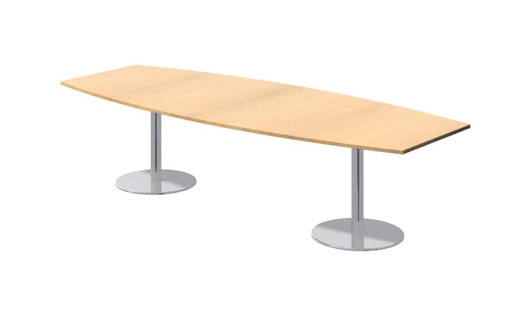 Ambus-Pedestal-Base-Barrel-Top-Table