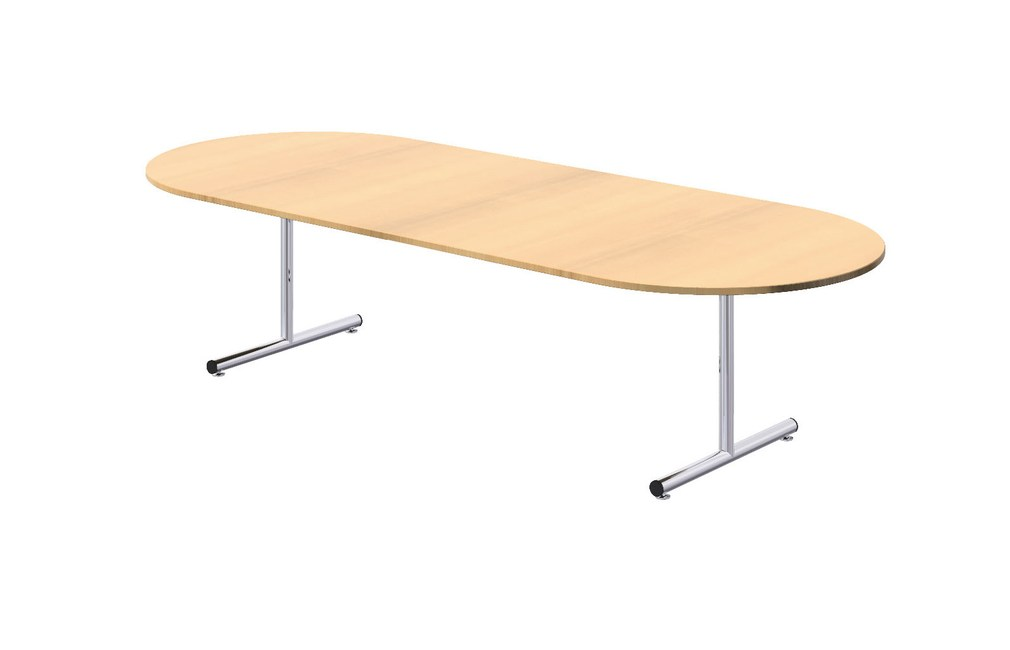 Ambus-T-Base-D-End-Meeting-Table
