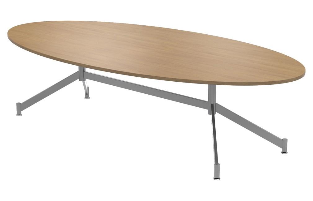 Ambus-V-Base-Oval-Top-Meeting-Table