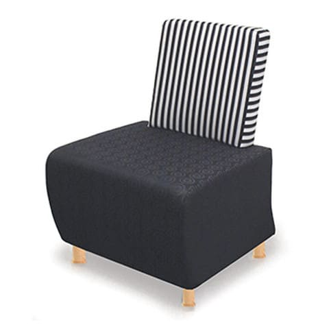 Atrium-Patterned-Modular-Reception-Chair-Beech-Legs