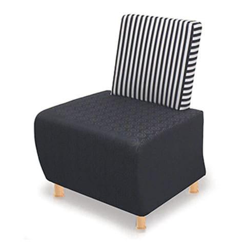 Atrium-Patterned-Modular-Reception-Chair-Beech-Legs