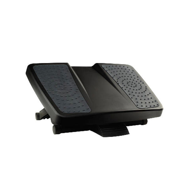 BB62508 Pro Series Ultimate Foot Rest