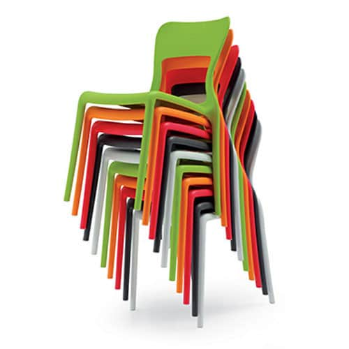 BL6-Stacking-Lightweight-Outdoor-Cafe-Chair-Colour-Options