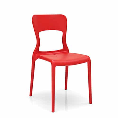 BL6-Red-Moulded-Lightweight-Outdoor-Chair