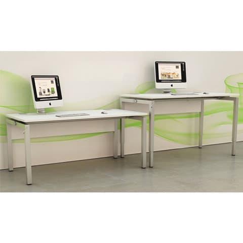 Bench-Height-Adjustable-Desks-In-Situ