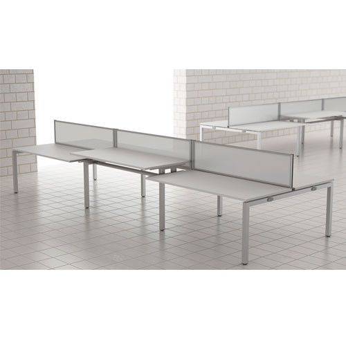 Bench²-Height-Adjustable-Desk-Set-Up-Example