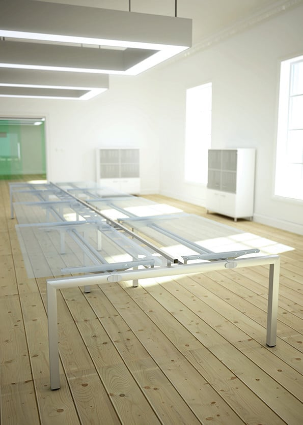 Bench-Access-Top-Glass