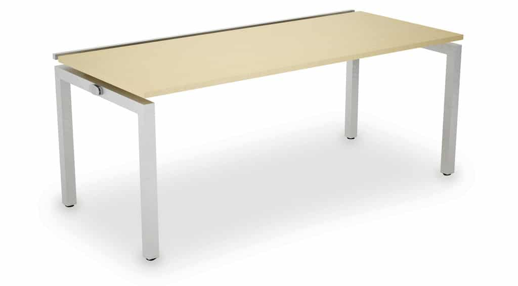 Bench-Access-Top-Desk