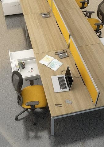 Bench-Scallop-Edge-Cable-Management-Desk