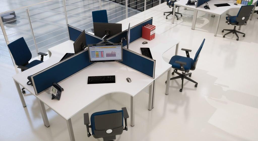 Bench-Deskit-Workstation-In-Situ