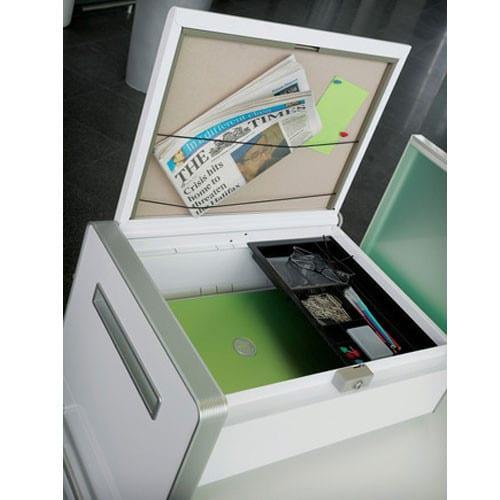 Bisley-Bite-Pinboard-Top-Mobile-Office-Storage-Pedestal