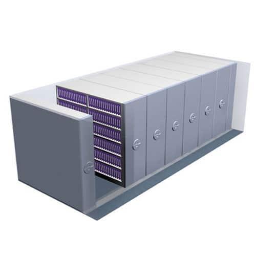 Bisley-Innerspoace-Storage-System-Render_1024x1024