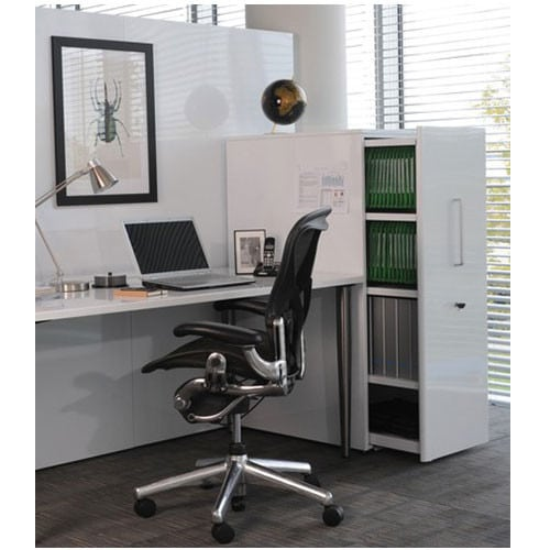 Bisley-Tower-Tall-Office-Storage-Unit