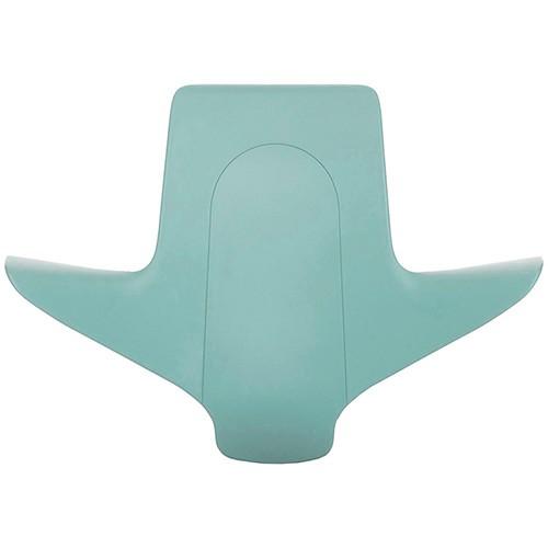 HÅG-Capisco-Puls-Plastic-Colour-Options-Seagreen