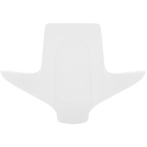 HÅG-Capisco-Puls-Plastic-Colour-Options-White
