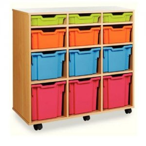 MFC-Combination-Tray-Storage-Unit