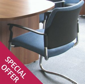 Conference Chairs Special Offer