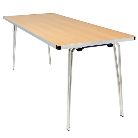Contour-Folding-Canteen-Table