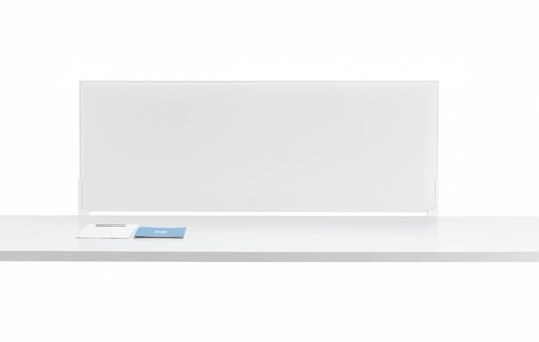 Corner-Ocee-Acoustic-Desk-Divider-White