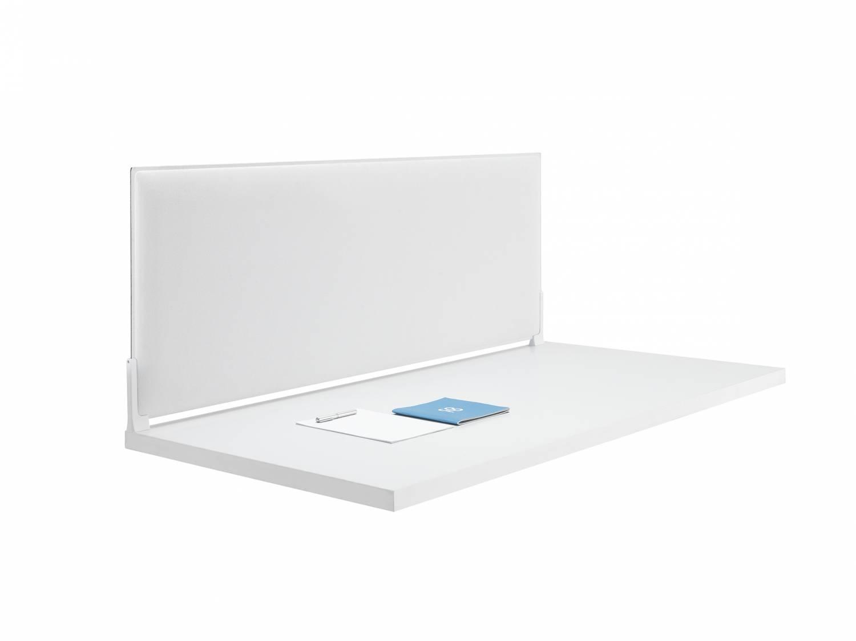 Corner-Ocee-Sound-Absorbing-Desk-Divider-White-Full-Length
