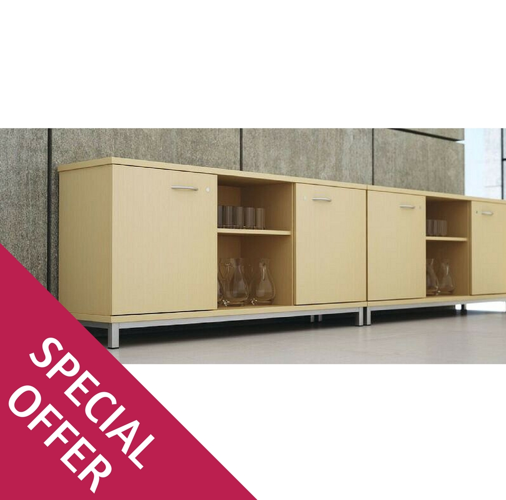 Credenza Special Offer