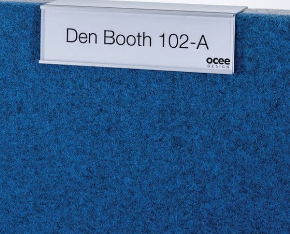 Den-Booth-Office-Work-Pod-Identification-Plate-Close-Up