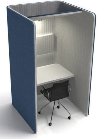 Den-Booth-Acoustic-Office-Work-Pod-with-Lighting