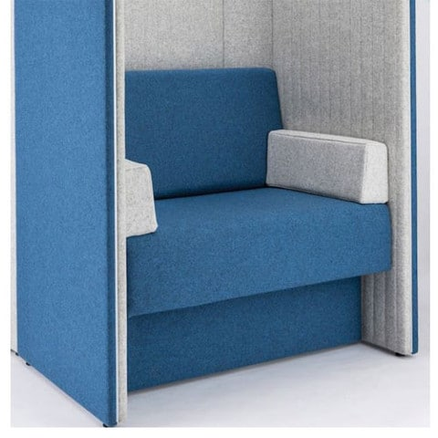 Den-Booth-Acoustic-Office-Pod