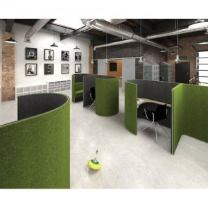 Den-Curve-Acoustic-Office-Pods